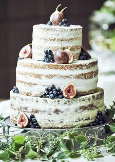 Cake, Desserts, Wedding, Food, Birthday, Tailgate Desserts, Valentines Day Weddings, Deserts, Kuchen