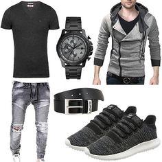 www.outfitsoftheinternet.com Viele Outfits jeder Jahreszeit für trendbewusste Männer. Das Outfit und viele mehr kannst du über Amazon nachshoppen: http://outfitsoftheinternet.com/index.php/f76/