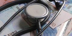 TK-Versicherte erhalten bis zu 80 Euro - Beitragsrückerstattung - Die TK zahlt für das Jahr 2013 eine Prämie von bis zu 80 Euro an ihre Mitglieder aus. Das hat der Verwaltungsrat beschlossen.