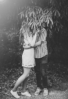 hidden kiss by StopScream