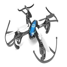 61 Best Mini Drone images in 2019   Drone technology, Drones