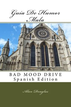 "b3_bmd stay for ""BAD MOOD DRIVE"" b3_bmd by Alan Douglas. The book is a crime fiction and is set up as POD with Create Space and available worldwide o"