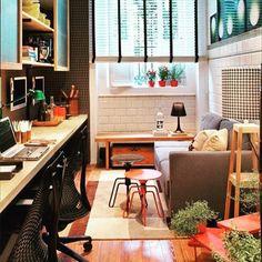 APRENDE PARA ENSINAR, ENSINA PARA VIVER, VIVE PARA EDUCAR.  PARABÉNS PROFESSOR!  #diadosprofessores #professor  #inspiracao #interior #arquitetura #arquitectura #architecture #casa #interiordesign #decor #decora #design #creative #projetos #decoration #designdeinteriores #estilo #decoração #instagood #instadaily #home #homeideas #homestyle #homeinterior #interiores #instadecor #interiors  #lifestyle #projetoimmo #reforma