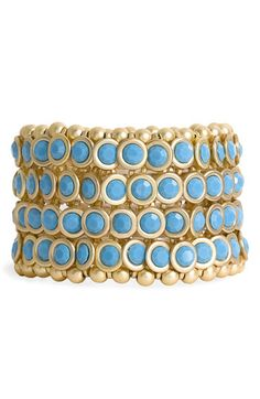 such a great statement piece and comes in such awesome colors- i wantt