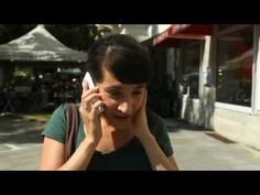 Mein Weg nach Deutschland - 8. Der Handy-Vertrag - YouTube