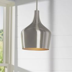 Read more about house lighting lamp shades Click the link to learn more. Globe Pendant, Lantern Pendant, Mini Pendant, Large Pendant Lighting, Pendant Lights, Curved Glass, Globe Lights, Drum Shade, One Light
