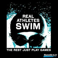 Want a swimming shirt? Go here: http://www.sunfrogshirts.com/HQTeeHoodie/Custom-Swimming-Tshirts-Hoodies