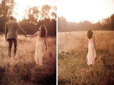 film-wedding-images