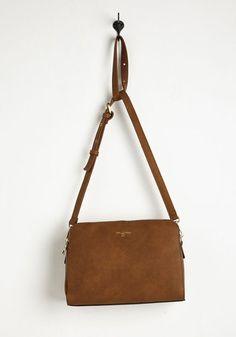 a classic vegan purse   #vegan #vegetarian #fashion