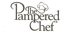 Pampered Chef  www.pamperedchef.biz/sarahriedel