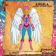 ART Gbagok Presents Neoclassics - Page 3 Best 90s Cartoons, Pop Book, Clever Halloween Costumes, Cosmic Art, Pop Characters, Penny Dreadful, She Ra Princess Of Power, Cartoon Crossovers, Happy Labor Day