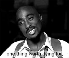 Tupac Pictures, Dad Pictures, Tupac Quotes, Rapper Quotes, 2pac Makaveli, Black Jesus, Beautiful Men Faces, Best Rapper, Tupac Shakur