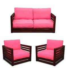 Anant Sheesham Walnut Finish Sofa Sets In Brown, http://www.snapdeal.com/product/anant-sheesham-walnut-finish-sofa/867958468