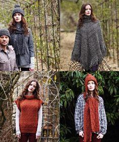 aventica-supreme-classic-styles-for-autumn-and-winter-knitting-pattern-book-[2]-14173-p[ekm]781x935[ekm].jpg (781×935)