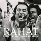 Listening to Dunga Pani - Rahat Nusrat Fateh Ali Khan Bride Entrance Songs, Bride Entry, Rahat Fateh Ali Khan, Nusrat Fateh Ali Khan, Mp3 Song, Music Songs, Music Videos, Kinds Of Music, Music Is Life
