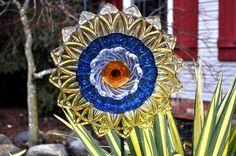 Garden Decor -