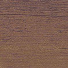 Ceramic Porcelain Essenze Noisette - Chesnut #42 Tile  www.arcstoneandtile.com
