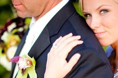 Couple Photo Must Have   Clane Gessel Photography #wedding #photography #brideandgroom