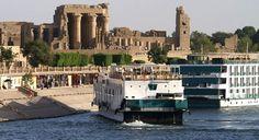 Disfruta tus vacaciones en Egipto recorriendo por todos los lugares mas importantes en Cairo,Luxor,Aswan en crucero nilo y Hurgada inclyue los hoteles,traslados