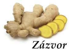 ginger for vitiligo Intake of ginger boosts the blood circulation in body. It i… – Natural Vitiligo Treatment Nutribullet Recipes, Smoothie Recipes, Smoothie Detox, Smoothies, Ginger Smoothie, Herbal Remedies, Home Remedies, Natural Remedies, Ginger Side Effects