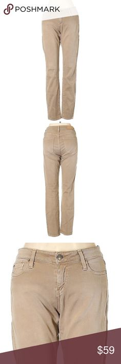 I just added this listing on Poshmark: IRO Tan Light Wash Straight Leg Jeans. Jeans For Sale, Fashion Design, Fashion Tips, Fashion Trends, Jeans Size, Khaki Pants, Spandex, Legs, Denim