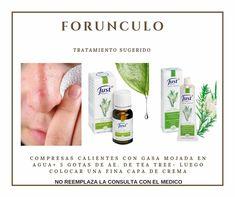 Perfume, Aromatherapy Oils, Essential Oils, Spas, Relax, Mariana, Aromatherapy, Health Tips, Natural Oils