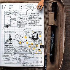 2014-10-17  仕事が忙しくてネタがないので無駄な知識をひけらかす日。                  #正確に言うと絵日記ではないけどもういい…
