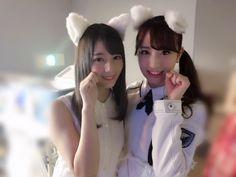 井口 眞緒 公式ブログ | 欅坂46公式サイト