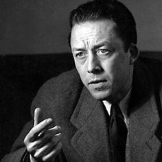 Albert Camus relê o mito de Sísifo para encontrar o heroísmo trágico de todos nós — Pantagruelista