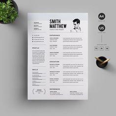 Juicy Resume Tips Customer Service Resume Examples Lpn Manager Resume, Resume Cv, Resume Tips, Basic Resume, Business Resume, Resume Skills, Modern Resume, Free Resume Examples, Great Resumes