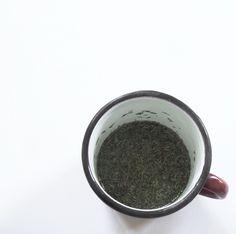 jarabe de tomillo para la tos
