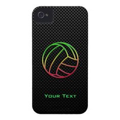 colorful volleyball - Google Search