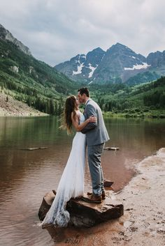 wedding inspiration – wedding photography bride and groom Small Intimate Wedding, Intimate Weddings, Real Weddings, Destination Weddings, Church Weddings, Barn Weddings, Unique Weddings, Budget Wedding, Wedding Pictures