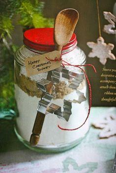 15 ideias para presentes de Natal em tempos de crise :http://blogchegadebagunca.com.br/15-ideias-para-presentes-de-natal-em-tempos-de-crise/