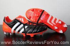 adidas Messi 15.4 TF Fußballschuh | Don Pallone