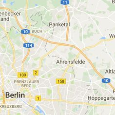 Berlin - Berlin for Families - visitBerlin.de EN