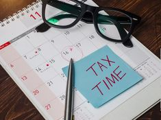 The Law Offices of Nick Nemeth, with an in-house team of experienced IRS lawyers, can help find your way out of every IRS tax related issue. To discuss your case, call us at (972) 734-1171.