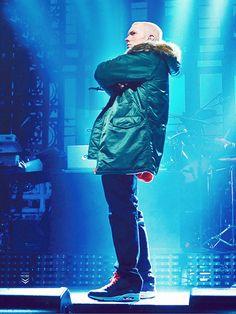 Eminem , Slim Shady , Marshall Mathers , B-Rabbit , The White Guy From Best Rapper Ever, Best Rapper Alive, The Real Slim Shady, Eminem Soldier, Marshall Eminem, The Eminem Show, Eminem Rap, Eminem Photos, Eminem Slim Shady