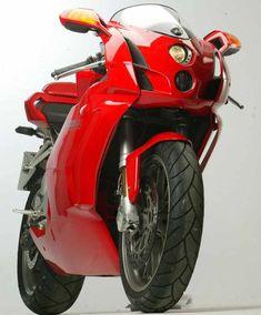 Ducati 999s, Ducati Motor, Ducati Superbike, Ducati Models, Bike Photography, Motosport, Mens Gear, Sportbikes, Motorcycle Design