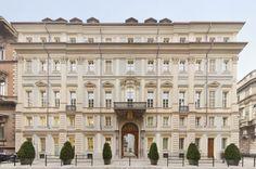 Building of the Year 2015 © Piero Ottaviano
