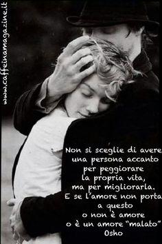 ** Amore