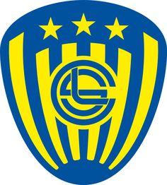1921, Club Sportivo Luqueño, Luque Paraguay #luqueño #luque (1471)
