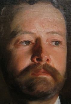 Картинки по запросу close up of rembrandt portrait