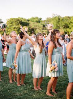 Photography: Ryan Ray Photography - ryanrayphoto.com Design + Coordination: Lavender Joy Weddings - lavenderjoyweddings.com Floral Design: Bows and Arrows - bowsandarrowsdeluxe.com   Read More on SMP: http://stylemepretty.com/vault/gallery/9911