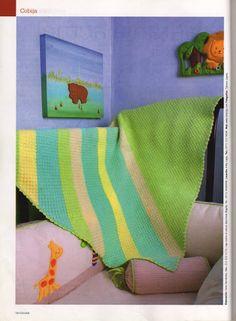 arte experto bebes 65 - 107654609475869512944 - Álbumes web de Picasa