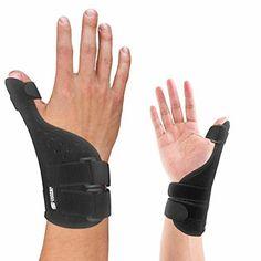 Cheap Braces, Trigger Finger, Pet Halloween Costumes, Dog Winter Coat, Hand Wrist, Pet Clothes, Left Handed, Arthritis