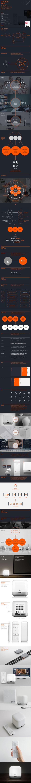 SK Telecom B box Intergrated Brand eXperience Design on Behance