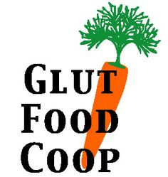 GLUT Food Co-op http://www.glutfood.org/ 4005 34th Street, Mt. Rainier, Md. 20722 301-779-1978 Saturday, Sunday, Monday 9am-7pm,  Tuesday through Friday: 9am-8pm