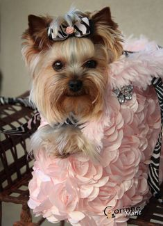 """These custom made bags are made with the highest quality materials and the maximum amount of love. Outside is covered with pink petals with shaggy cuddle fur lining, and 14"""" drop zebra shoulder strap."""