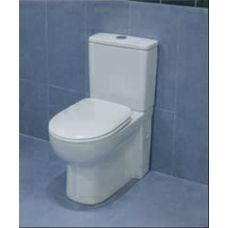 Plumbing Plus - Plumbing Supplies & Bathroom Products NZ Toilet Suites, Plumbing, Bathroom, Wall, Washroom, Full Bath, Walls, Bath, Bathrooms